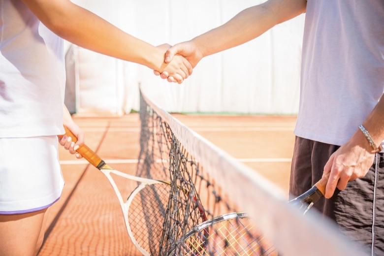 Использование ГГ в повседневной жизни, переписке, спорте и в сленге