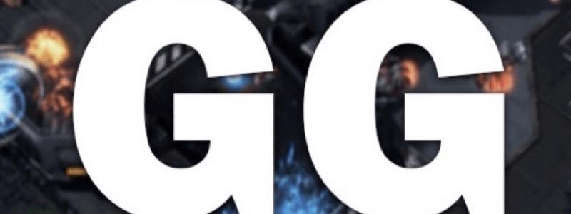 Значение ГГ и ГГВП в играх и на сленге